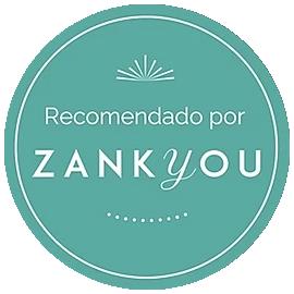 Recomendados por Zankyou.com.br