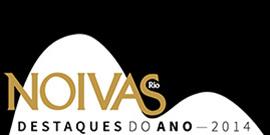 Noivas Rio